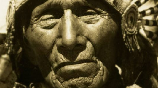 Black_Elk_Speaks